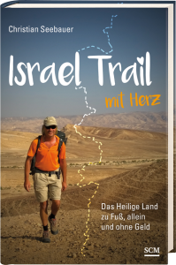 https://i-like-israel.de/wp-content/uploads/2017/08/cover-israeltrail-mit-herz-199x300.png