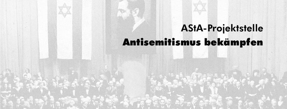 """Burak Yilmaz: """"Den Juden will ich nicht spielen"""""""