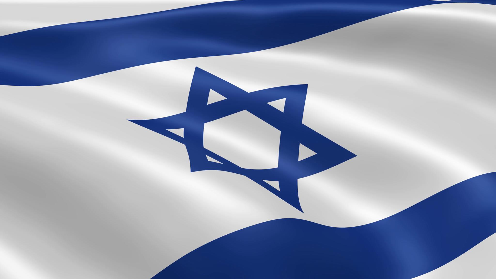 Berlin: Gegen jeden antisemitismus, We stand with Israel
