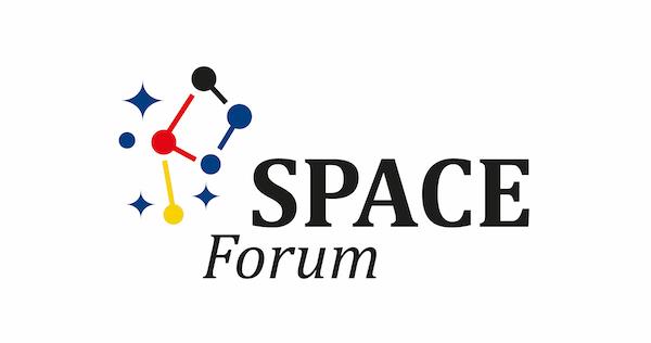 German Israeli Space Forum