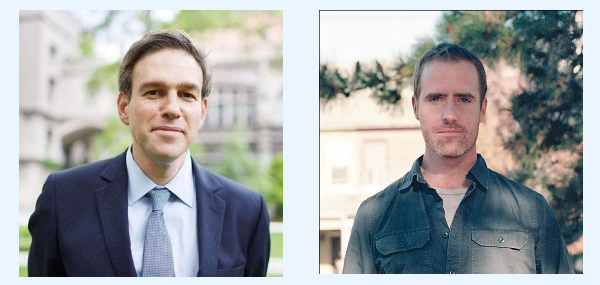Please join us Tuesday, May 25 at 12 noon ET as SAPIR Editor-in-Chief Bret Stephens interviews Matti Friedman.