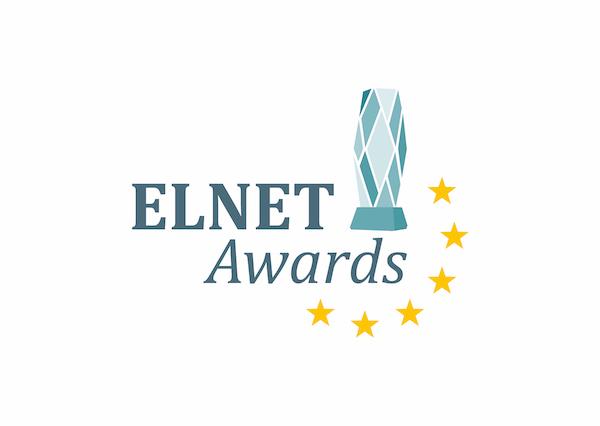 ELNET AWARDS GALA: Zur Ehrung und Förderung des herausragendes Engagements für jüdisches Leben in Deutschland und die deutsch-israelischen Beziehungen vergibt ELNET Deutschland zusammen mit der Erwin Rautenberg Foundation erstmalig die ELNET AWARDS.