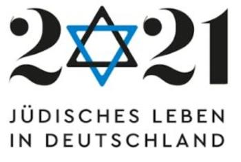 3. Deutsch-Israelische Kulturtage M-V / 1700 Jahre: Jüdisches Leben in Deutschland