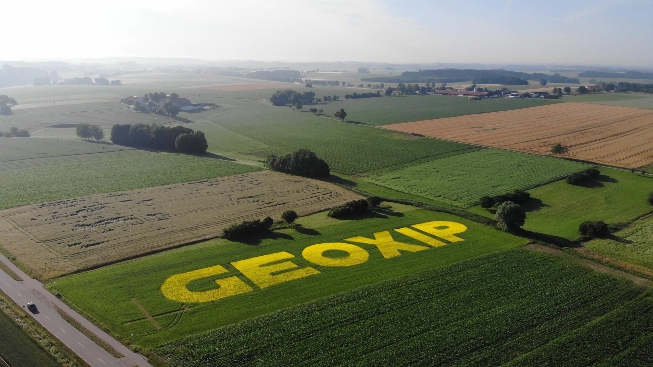 GEOXIP AG
